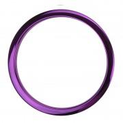 "HCP6 - 6"" Purple Hole Reinforcement System"