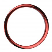 "HCR6 - 6"" Red Hole Reinforcement System"