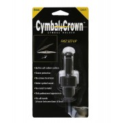 CCB6 - Cymbal Tilter for 6mm Thread