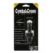 CCB6 - Tilter De Cymbale Pour Pied 6mm