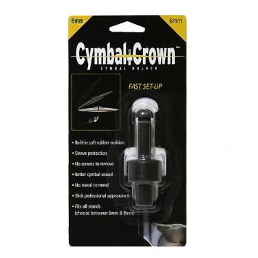 CCB8 - Tilter De Cymbale Pour Pied 8mm