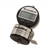 Digital Drum Dial - Drum Tuner