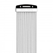 """FCC1320P 13"""" Snare Wires - 20 Strands Steel with Pitch"""