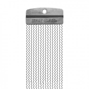 "FC1416DS 14"" Snare Wires - 16 Strands Vintage Dyna Sonic"