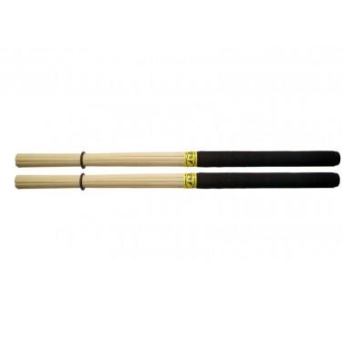 Roll Rods Sticks Rute