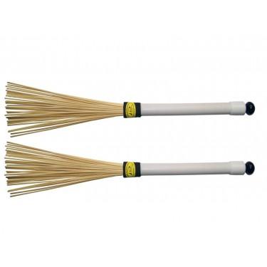 Wooden Brush MF-2