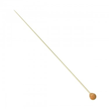 Direction Baton Wood Chopin