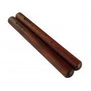 Claves Rosewood 195X20mm