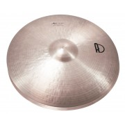 "18"" Hi Hat Special Jazz"