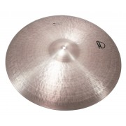 Special Jazz Crash 22""