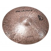"Crash Thin 20"" Natural"
