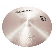"Crash Thin 20"" Custom"