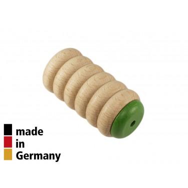 Skrapy Shaker Green - 1+