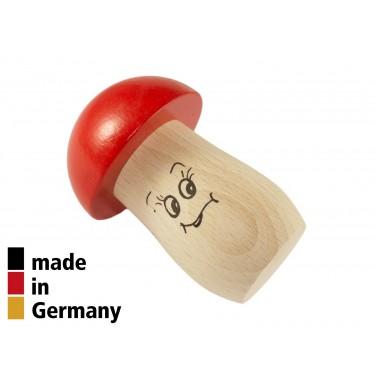 Mushroom Shaker - 1+