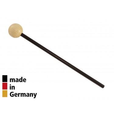 Plastic Mallet 20cm - Wooden Head 2.5cm