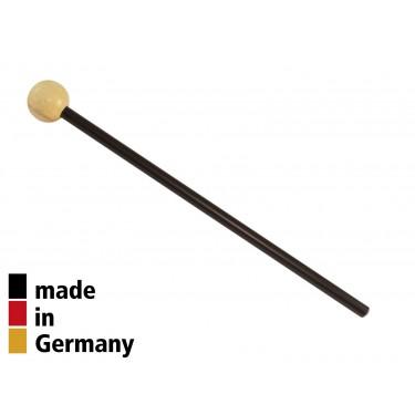 Plastic Mallet 19.5cm - Wooden Head 2cm