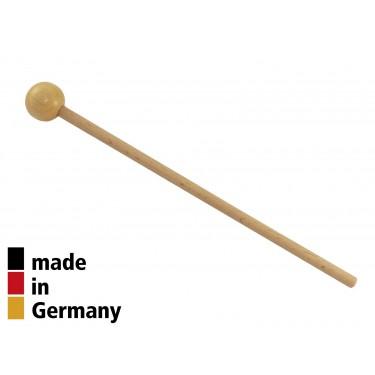 Beech Mallet 19.5cm - Wooden Head 2cm