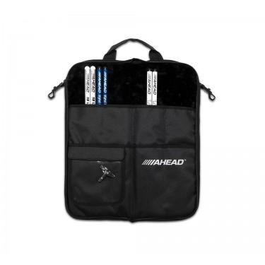 SB - Plush Stick Case Pro - Black