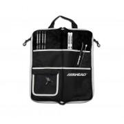 SB2 - Plush Stick Case Pro - Black / Gray