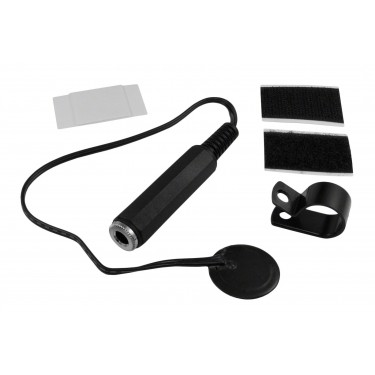 DDT - Trigger / Capteur - Batterie Percussions