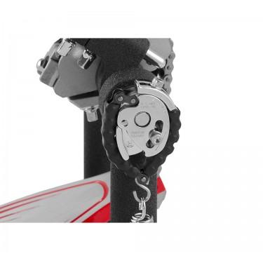 QTCRS - Quick Torque Cam - Standard Model Single Pedal