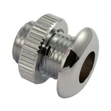 AVH5 - Die Cast Air Vent Grommet 20mm