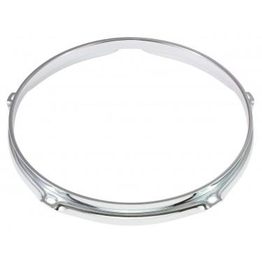 "H23-10-5 - Cercle 10"" 5 Tirants Super Triple Flange 2.3mm"