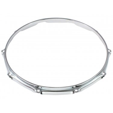 "H23-14-10 - Cercle 14"" 10 Tirants Super Triple Flange 2.3mm"