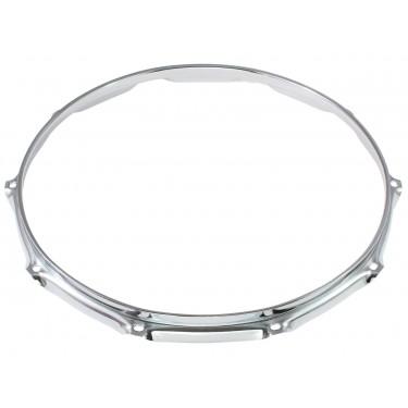 "H23-16-10 - Cercle 16"" 10 Tirants Super Triple Flange 2.3mm"