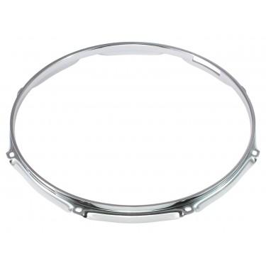 "H30-13-8S - Cercle 13"" 8 Tirants Timbre Super Triple Flange 3.0mm"