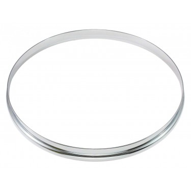 "HSF23-14 - 14"" Simple Flange 2.3mm"
