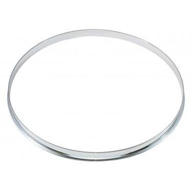 """HSFB23-14C - Cercle Laiton 14"""" 2.3mm Simple Flange"""