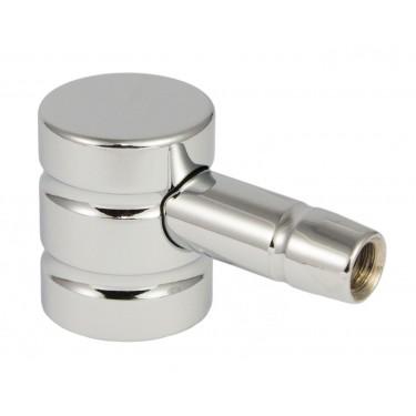 L10SDTT - Snare Drum / Tom Lug - Single Drilling Point (x1)