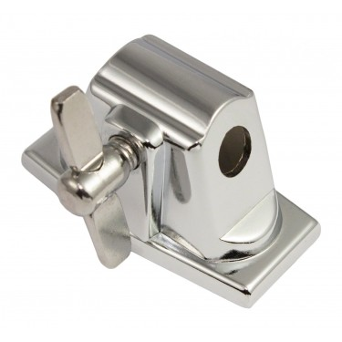 TB2 - Floor Tom Bracket Ø9.5mm Legs - 48mm (x1)