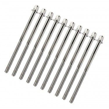 "TRC-95 - 95mm Tension Rod - 7/32"" Thread (x10)"