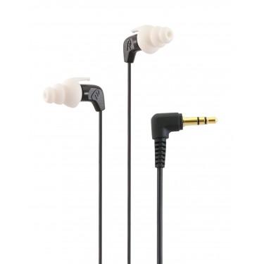 DS11 In-Ear Monitors SNR 22dB (Balanced Armature Receiver)