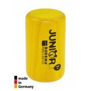 Yellow Shaker - High Pitch - 1+