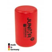 Red Shaker - Medium Pitch - 1+