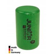 Shaker Vert - Grave - 1+