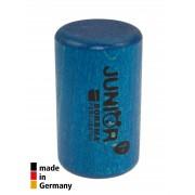 Shaker Bleu - Extra Grave - 1+