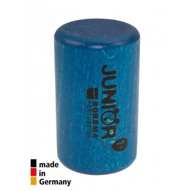 Blue Shaker - X Low Pitch - 1+
