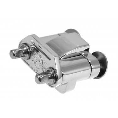 R4B Snare Strainer Butt End R-Class - 26mm