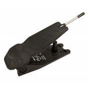 FSB - Futz Steel Percussion Beater For Practice Pedal