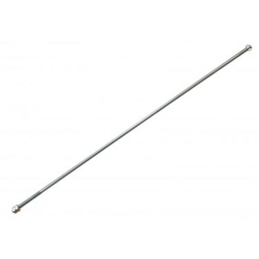 SC-TR420 - Surdo Tension Rod with Nut 42cm (x1)