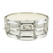 """CLS-5014SH - Caisse Claire 14"""" x 5"""" Steel Shell Series"""