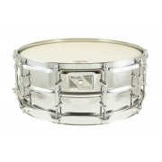 "CLS-5514SH - Steel Shell Series 14"" x 5.5"" Snare Drum"