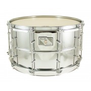 "CLS-8014SH - Steel Shell Series 14"" x 8"" Snare Drum"