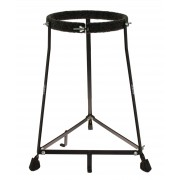 TMSUP - Support Timbal Pliable