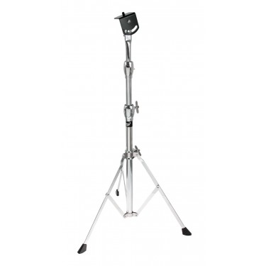 APPS - 8mm Practice Pad Stand