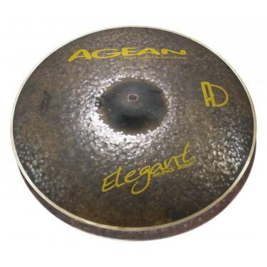 """Hi Hat 15"""" Elegant"""